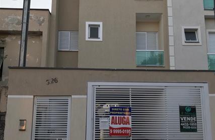 Apartamento para Alugar, Paraíso