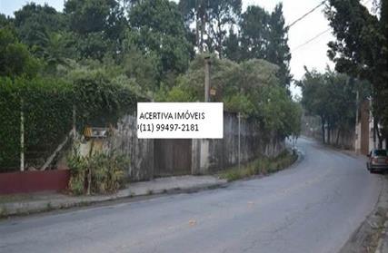 Terreno para Venda, Batistini