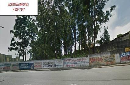 Terreno para Venda, Vila Áurea