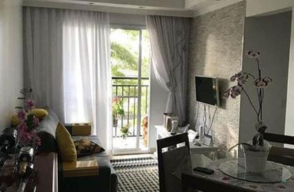 Apartamento para Venda, Parque das Jabuticabeiras