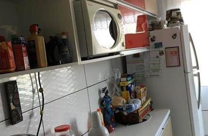Apartamento para Venda, Cooperativa