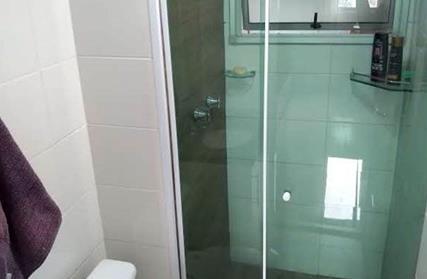 Apartamento para Venda, Vila Planalto