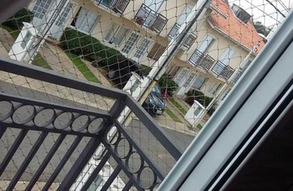 Condomínio Fechado para Venda, Jardim Wallace Simonsen