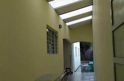 Casa Térrea para Venda, Jardim Renata