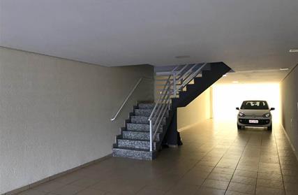 Apartamento para Venda, Parque Novo Oratório