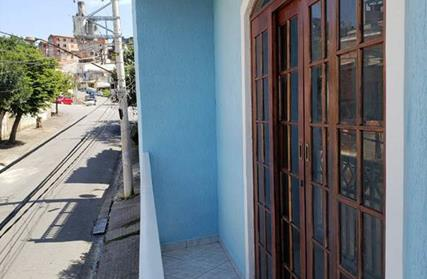 Sobrado para Venda, Vila Independência
