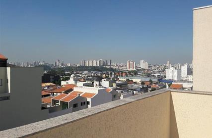 Apartamento Duplex para Venda, Utinga