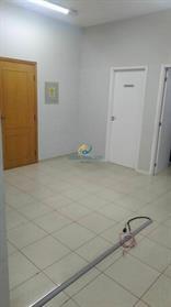 Sala Comercial para Alugar, Santo Antônio