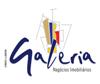 Banner Galeria Negócios Imobiliários