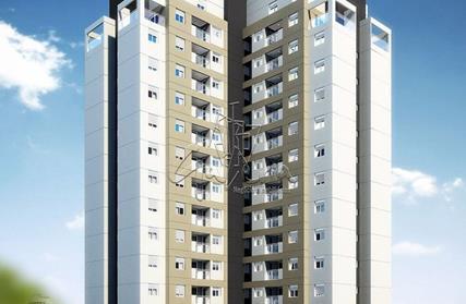 Apartamento para Venda, Vila Jurubatuba