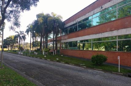 Galpão / Salão para Venda, Centro de Ouro Fino Paulista