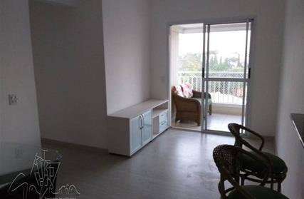 Apartamento para Alugar, Jardim São Caetano