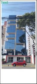 Prédio Comercial para Alugar, Vila Gilda