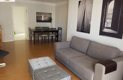 Apartamento para Venda, Anchieta