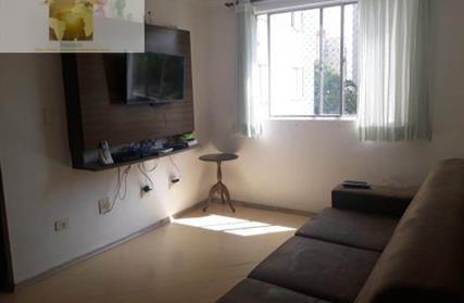 Apartamento para Venda, Vila Santa Terezinha