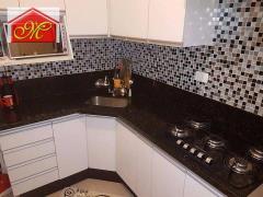 Apartamento - Assunção- 215.000,00