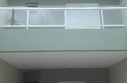 Sobrado / Casa para Venda, Jardim Santo Ignácio