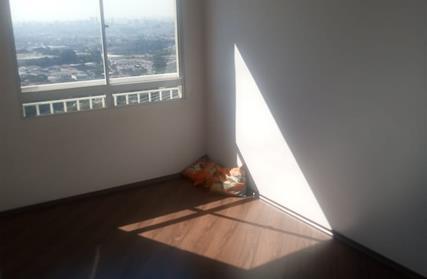 Apartamento para Alugar, Canhema