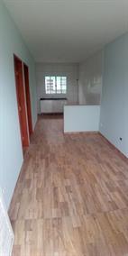 Apartamento para Alugar, Jardim Calux