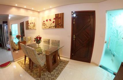Apartamento para Venda, Jardim Milena