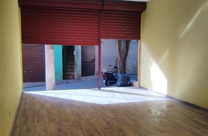 Galpão / Salão para Alugar, Jardim Calux