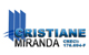 Imobiliária Cristiane Miranda