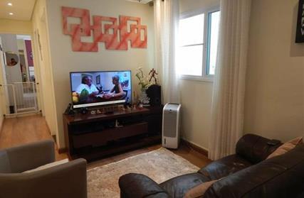 Apartamento para Venda, Vila Eldízia