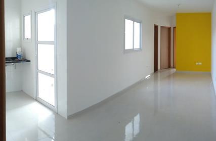 Apartamento para Venda, Vila Suíça
