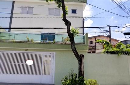 Sobrado para Venda, Vila Palmares