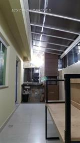 Condomínio Fechado para Venda, Vila Príncipe de Gales