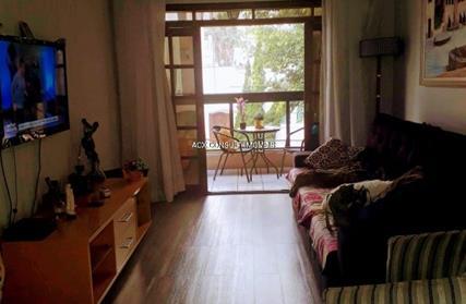Apartamento para Venda, Campestre