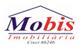 Imobiliária Mobis