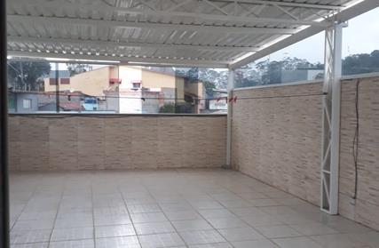 Cobertura para Venda, Jardim Vila Rica