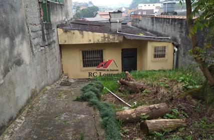 Casa Térrea para Venda, Jardim Itapark Novo