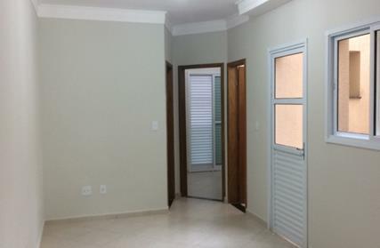 Apartamento para Venda, Jardim Irene