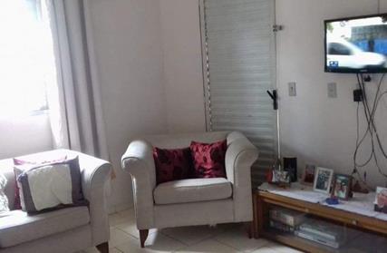 Casa Térrea para Venda, Vila Lutécia