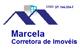 Imobiliária Marcela Corretora de Imóveis