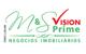 M&S Prime Negócios Imobiliários