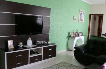 Casa Térrea para Venda, Jardim Teles de Menezes