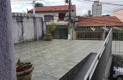 Casa Térrea para Venda, Vila Luiz Casa