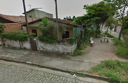 Casa Térrea para Venda, Jardim Stetel