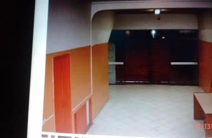 Galpão / Salão para Alugar, Vila Santa Rita de Cássia