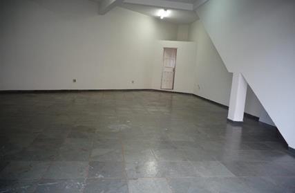 Galpão / Salão para Alugar, Vila Bela Vista