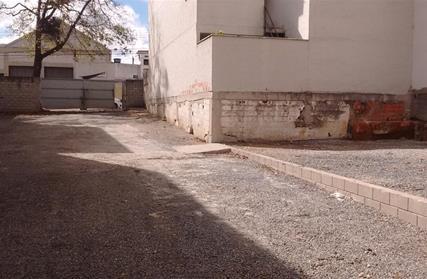 Terreno para Alugar, Vila Pires