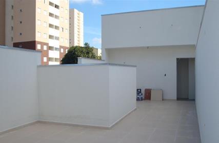 Cobertura para Venda, Vila Guiomar