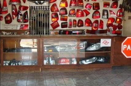 Galpão / Salão para Venda, Vila Alzira