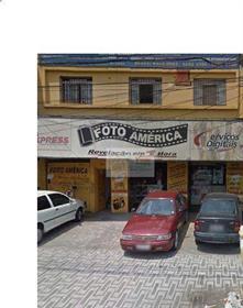 Prédio Comercial para Venda, Vila Guarará