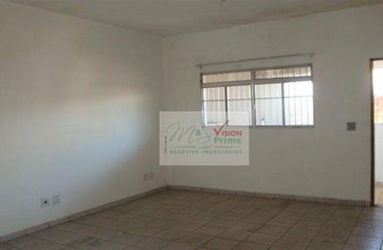 Sala Comercial para Alugar, Jardim Santo André