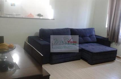 Apartamento para Venda, Jardim Jamaica