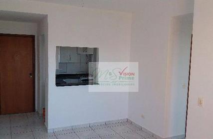 Apartamento para Venda, Vila Franca
